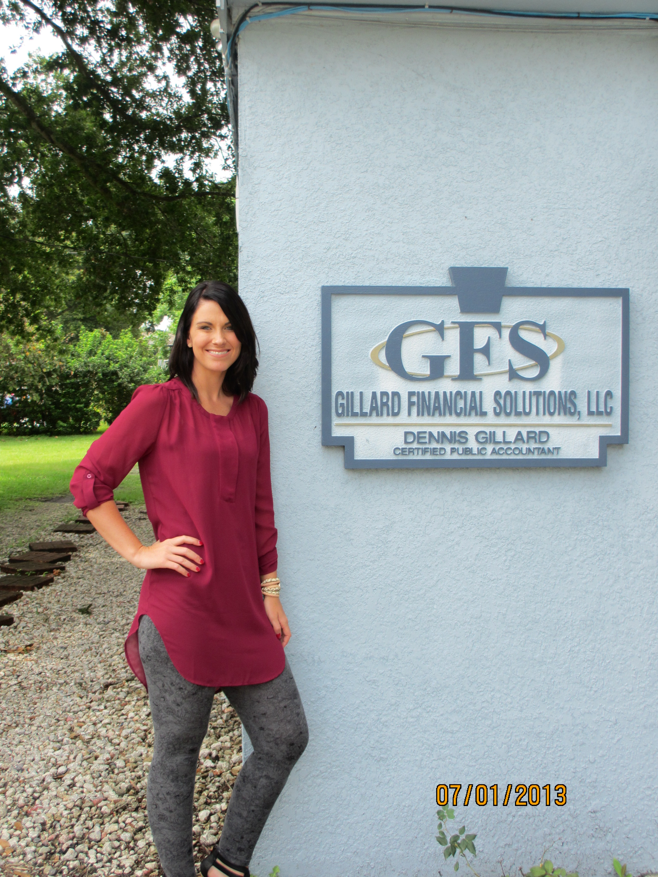 winter garden fl cpa gillard financial solutions llc